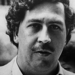 You Won't Believe How Much Pablo Escobar's Drug Organization Earned Every WEEK