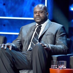 The Hilarious And Regrettable Reason Behind The Worst Business Decision Of Shaq's Life