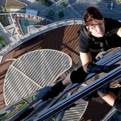 10 Of The Most Expensive Movie Stunts