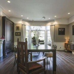 Buy Ricky Gervais' London Home for $11.7 Million!