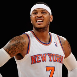 The 10 Worst Contracts In The NBA Right Now