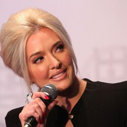 Erika Jayne Net Worth