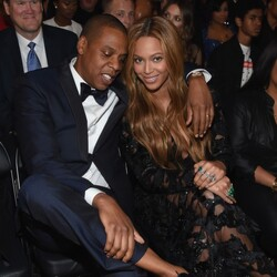 Jay Z And Beyoncé Are Renting $45 Million LA Mansion