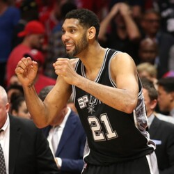 The Biggest Bargains In The NBA