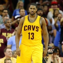 When Keeping It Real Goes Wrong: The Nightmare Summer For Tristan Thompson