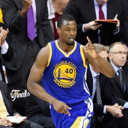 Harrison Barnes Is Taking A Huge Gamble On Himself Heading Into This NBA Season