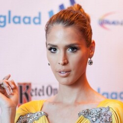 Carmen Carrera Net Worth