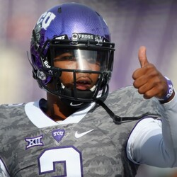 Gambler's Corner – Everything You Need To Know For Week Nine Of College Football Betting