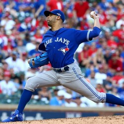 Is David Price Baseball's Next $200 Million Man?