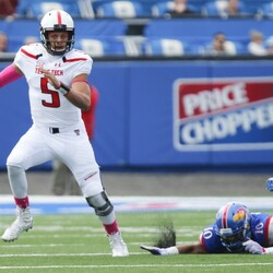 Gambler's Corner – Everything You Need To Know For Week Eight Of College Football Betting