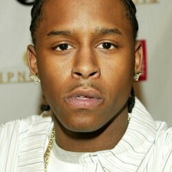 J-Kwon Net Worth