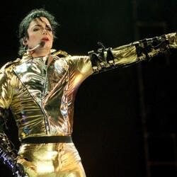 Michael Jackson's Estate And Sony ATV Are Negotiating To Transfer $2 BILLION Music Catalog!
