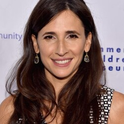 Michaela Watkins Net Worth