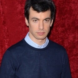 Nathan Fielder Net Worth