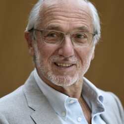 Renzo Piano Net Worth