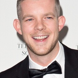 Russell Tovey Net Worth