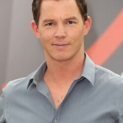 Shawn Hatosy Net Worth