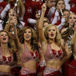 Gambler's Corner – Everything You Need To Know For Week Six Of College Football Betting