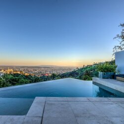 A YouTube Star Just Bought A $4.6 Million Mansion In The Hollywood Hills