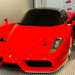 Meet The Lucky Ferrari Heir Who Will Become Billionaire After The Carmaker's Upcoming IPO