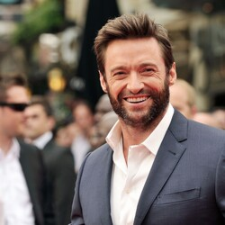 Hugh Jackman's 10 Highest Paying Acting Roles