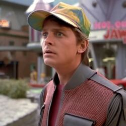 Forget Grays Sports Almanac – Marty McFly Should Have Bought These 10 Stocks To Make His Future-Self Fabulously Rich
