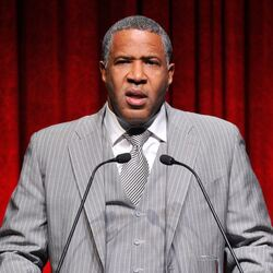 He's The Richest Black Man In America... And Most People Have Never Heard His Name!