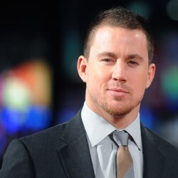 Channing Tatum's 10 Highest Paying Film Roles