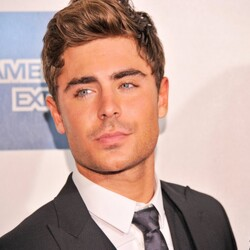 10 of Zac Effron's Highest Paying Acting Gigs