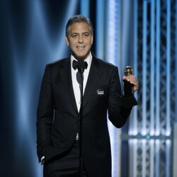 10 Of George Clooney's Highest Paying Acting Gigs