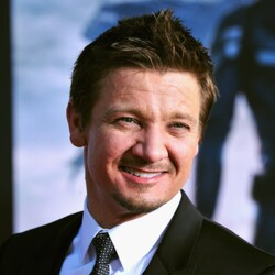 Jeremy Renner's 7 Biggest Movie Paychecks So Far