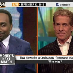 Who Are The Highest Paid ESPN Personalities?