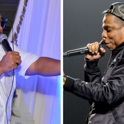 """Jay Z And Timbaland Win Copyright Infringement Case Over """"Big Pimpin'"""" Sample"""