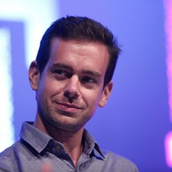 Twitter CEO Jack Dorsey Giving 1/3rd Of His Stock To Employees