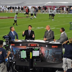 It's Quickly Becoming WAY TOO Expensive For ESPN To Remain The Worldwide Leader In Sports