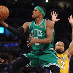 Rajon Rondo Turned Down A $70 Million Boston Deal... And It Was A Huge Mistake!