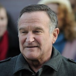 Robin Williams Took A Unique Step To Ensure He Would NOT Be One Of The Highest Earning Dead Celebrities