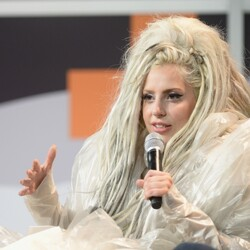 Why Lady Gaga Almost Gave Up Her Lavish Lifestyle