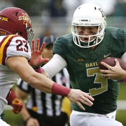 Gambler's Corner – Everything You Need To Know For Week Ten Of College Football Betting