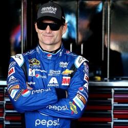 Top Ten Money Earners In NASCAR History