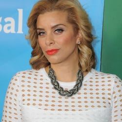 Robyn Dixon Net Worth