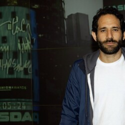 In 2007 Former American Apparel CEO Was Worth $700 Million. Today He Is Totally Broke.
