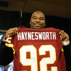 What Are The Worst Contracts In NFL History?