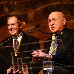Meet Larry Friedland: The Billionaire New York City Real Estate Mogul You've Never Heard Of