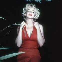 What Were Marilyn Monroe's 10 Biggest Acting Paydays? (Inflation Adjusted)