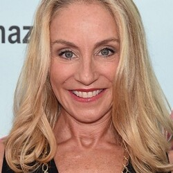 Tracy Pollan Net Worth