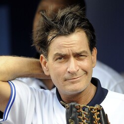 Here's How Much Charlie Sheen Has Paid Ex-Girlfriends And Hookers In The Last 4 years