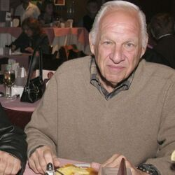 NWA Manager Jerry Heller Files $110 Million Lawsuit Over 'Straight Outta Compton' Portrayal