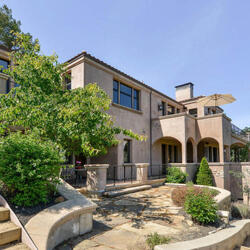 Steph Curry Drops $3.2 Million On Beautiful Northern California House