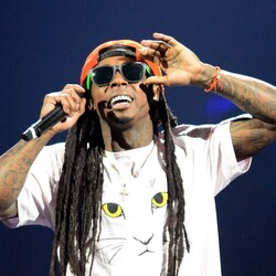 The Legal Hits Keep Coming - Lil Wayne Ordered To Pay $96,000 For Something Very Explosive